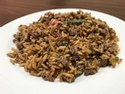 Beef Oriental Rice